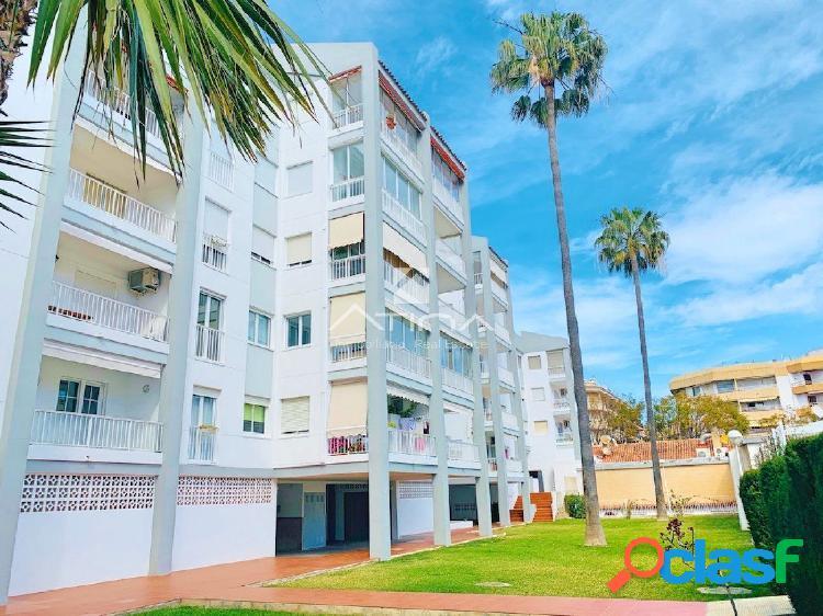"""""""Apartamento en venta en el Puerto de Javea"""""""