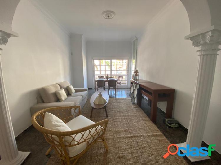 Apartamento recién renovado en Adeje Casco de 3