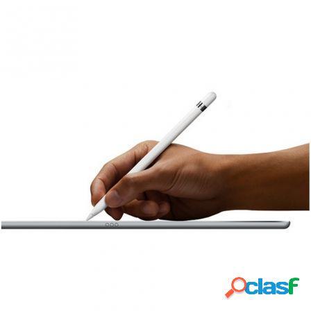 Apple pencil - mk0c2zm/a