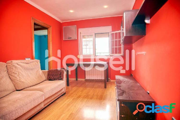 Atico en venta de 55 m² en Calle Pau Torres, 08950