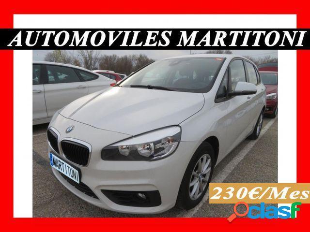 BMW Serie 2 diesel en Albacete (Albacete)