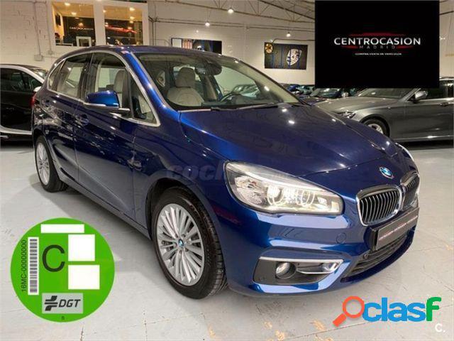 BMW Serie 2 diesel en Pinto (Madrid)