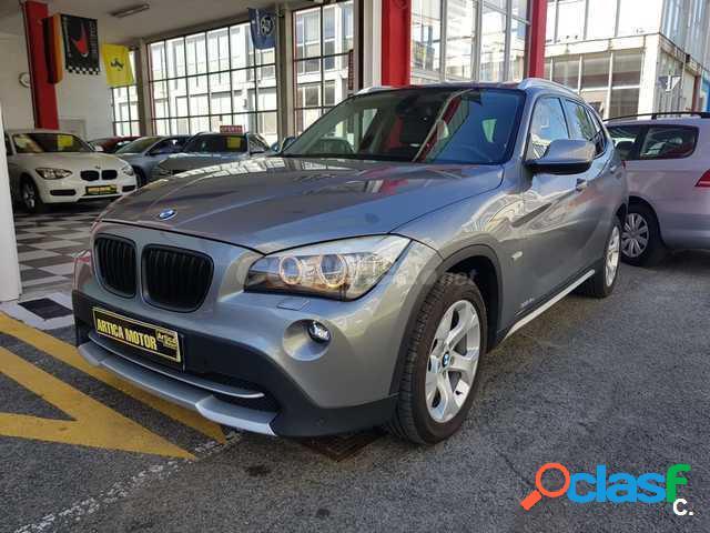 BMW X1 diesel en Murcia (Murcia)
