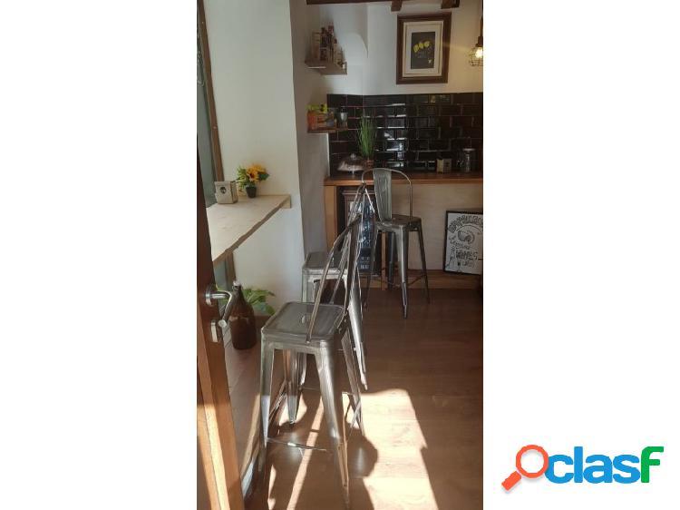 Bonita Take Away Bar en Traspasso en el Centro de Palma