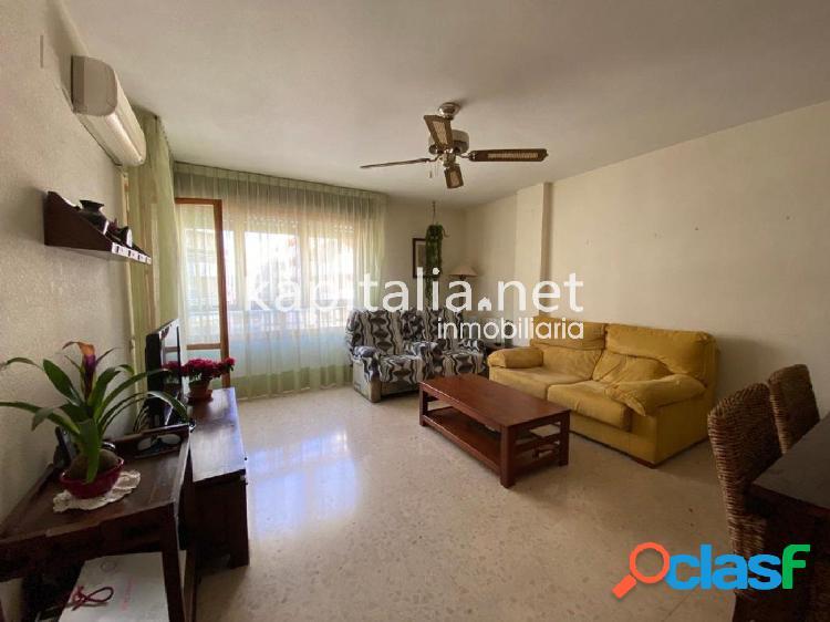 Bonito piso a la venta en zona Almaig en Ontinyent