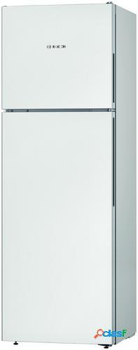 Bosch Frigorífico Americano KDV33VW32 Blanco