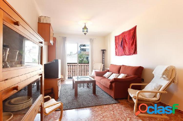 ¿Buscas un bonito piso nuevo cerca de la montaña para