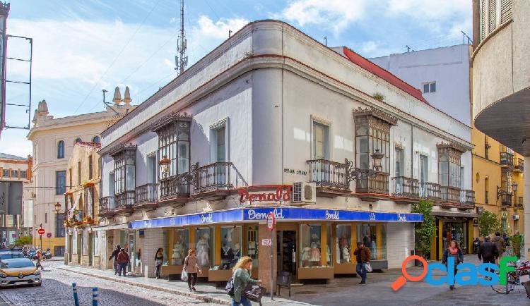 ¡¡ CASA PERFECTA PARA HOTEL BOUTIQUE POR UBICACION,
