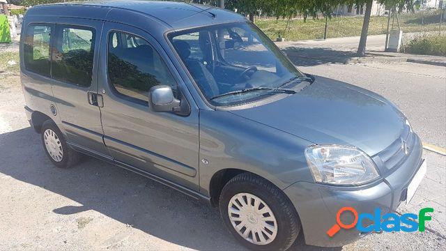 CITROEN Berlingo diesel en Armilla (Granada)