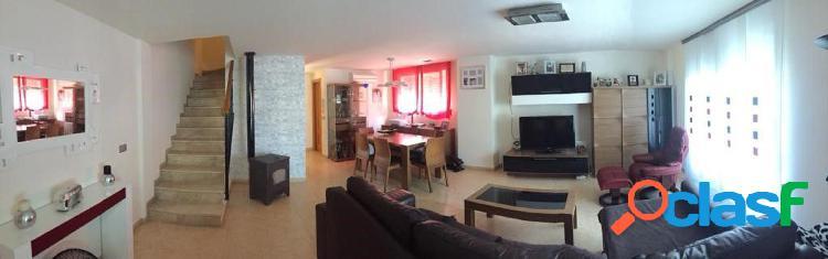 Casa En venta en CALLE JOAN FUSTER 42, ONDA, CASTELLÓN