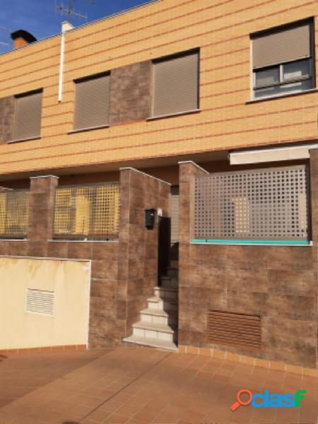 Casa En venta en CALLE SEGORBE 23, ONDA, CASTELLÓN
