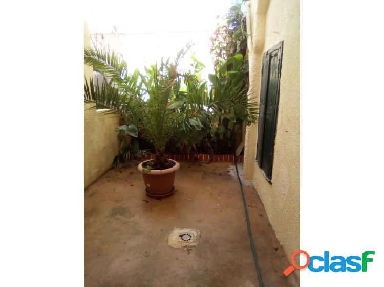 Casa Entera con Garaje en Venta en Menorca (Es Mercadal) de