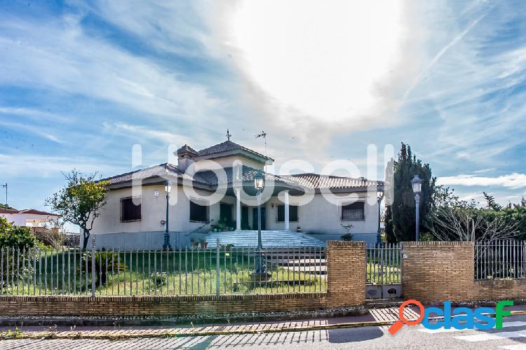 Casa de 238 m² en venta en Calle Sector C, Almonte