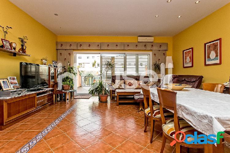 Casa de 244 m² en Pasaje Diputació, Sant Cugat del