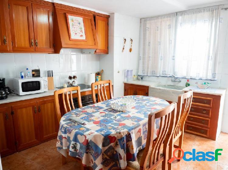 Casa de pueblo en Venta en Gestalgar Valencia
