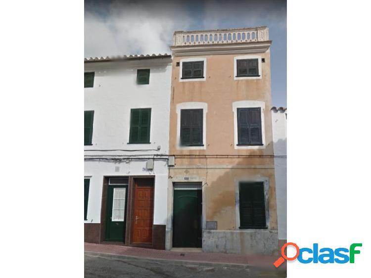 Casa en Venta en Menorca (Alaior) de 245m2 con 5