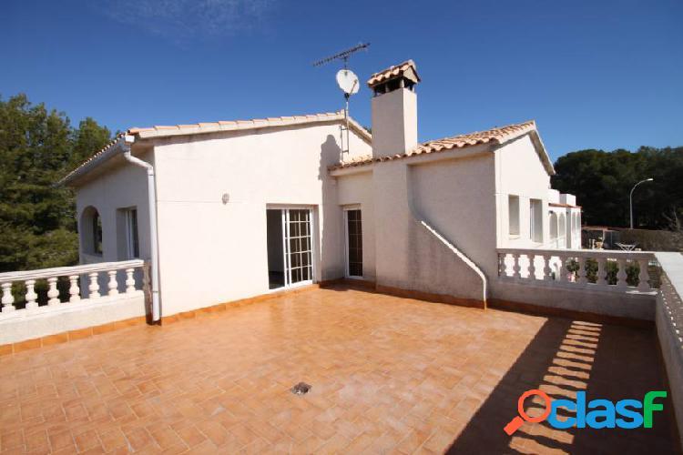 Casa en alquiler en Sant Pere de Ribes