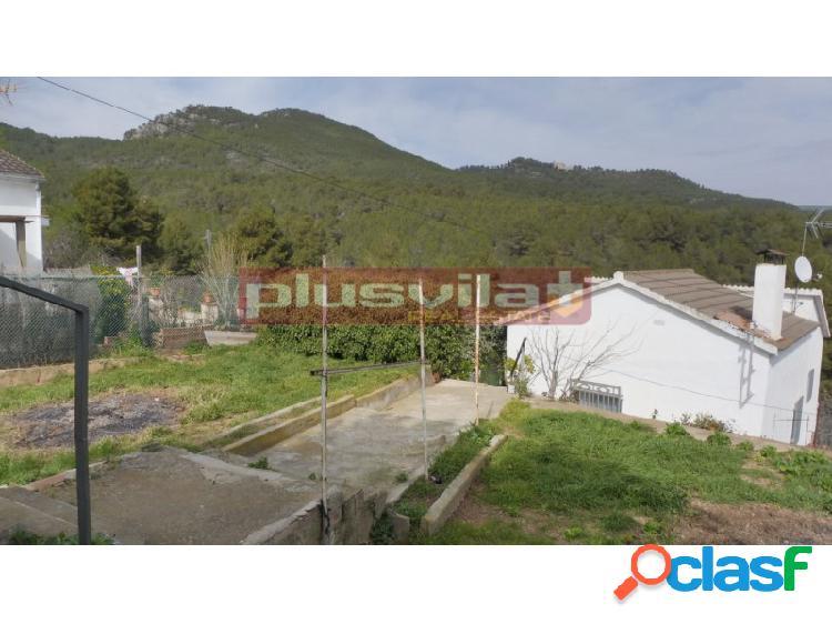 Casa en venta Urbanizacion Can Coral, Torrelles de Foix,