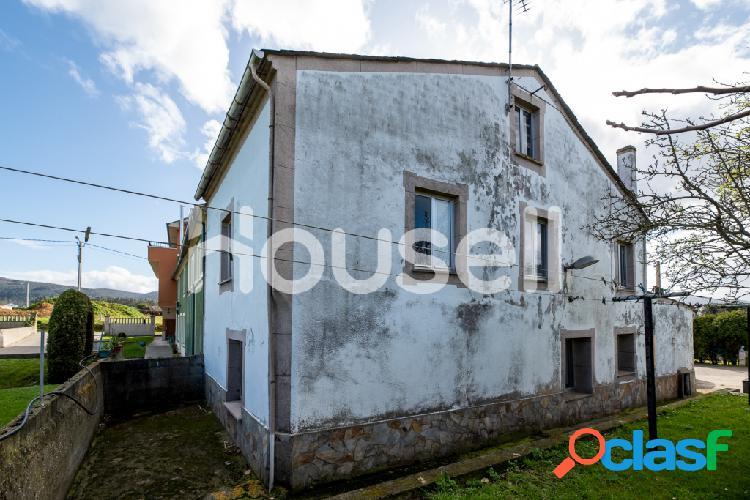Casa en venta de 140m² en Avenida Pedregas, 27790 Barreiros