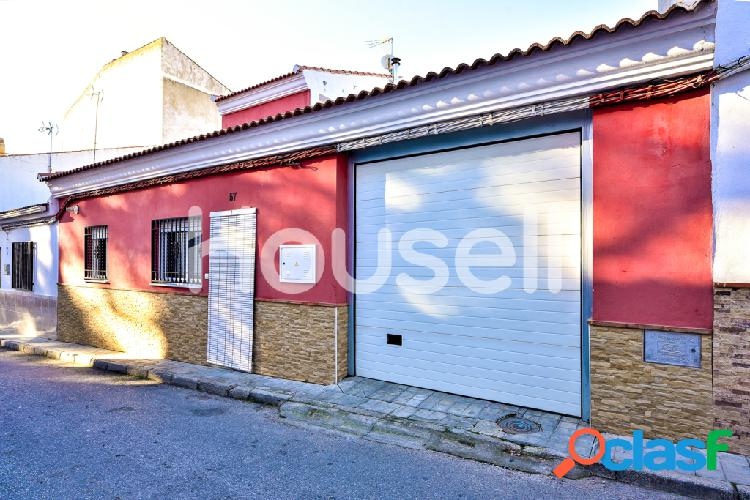Casa en venta de 150 m² en Calle Escultor Palma, 18550