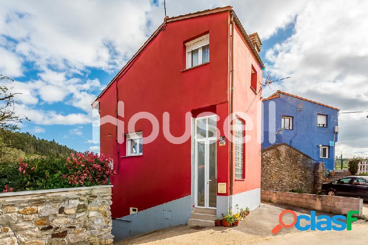 Casa en venta de 169m² en Calle Quintana, Soto del Barco