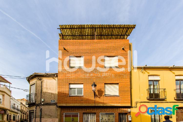 Casa en venta de 220 m2 en Calle Tercia, Piedrabuena (Ciudad