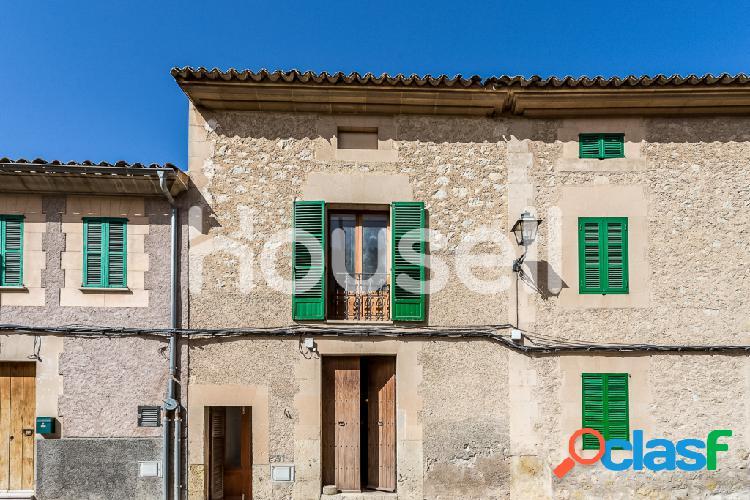 Casa en venta de 240m² en Calle De Palma, 07230 Montuïri