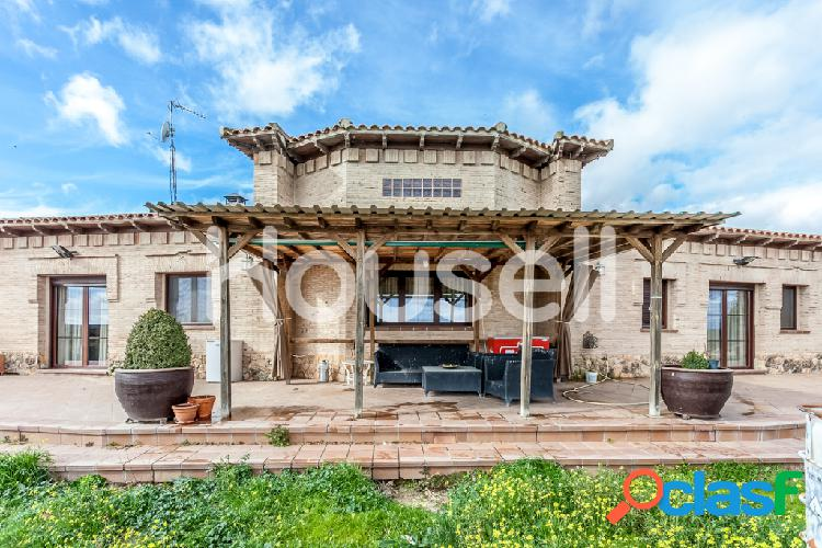 Casa en venta de 260m² en Carretera M-530 km 9.900, 28610