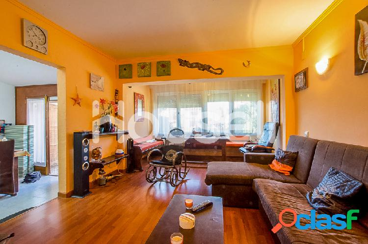 Casa en venta de 67 m² en Carrer Guineu, 17130 L`Escala