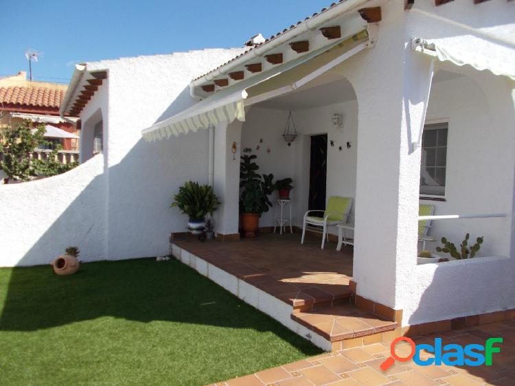 Casa en venta en Bonaterra II Albinyana