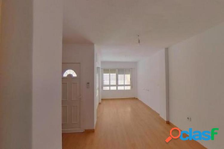 Casa en venta en Urbanización DOÑA INES, Torrevieja