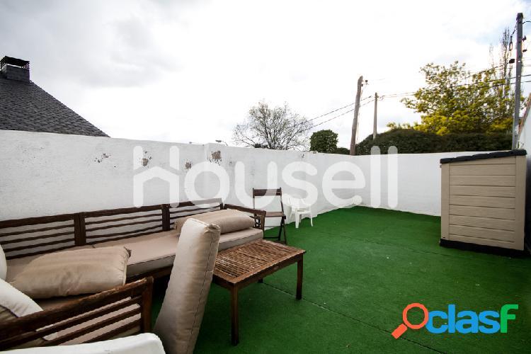 Chalet en venta de 140 m² en Calle Cerrillo, Collado