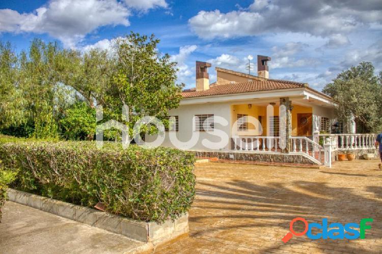 Chalet en venta de 145 m² en Calle Les Pilans, 43520