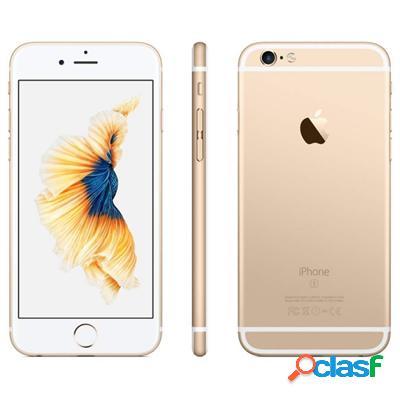 Ckp iPhone 6S Semi Nuevo 32Gb Oro, original de la marca Ckp