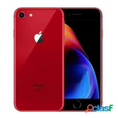 Ckp iPhone 8 Semi Nuevo 64Gb Rojo, original de la marca Ckp