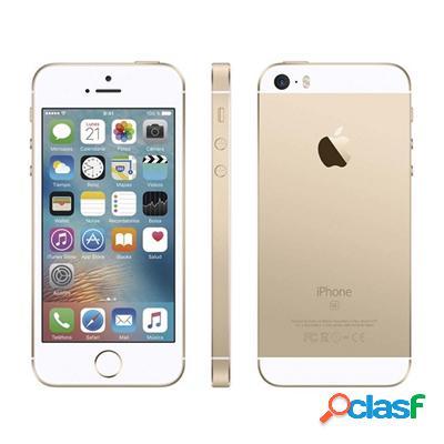 Ckp iPhone Se Semi Nuevo 16Gb Oro, original de la marca Ckp