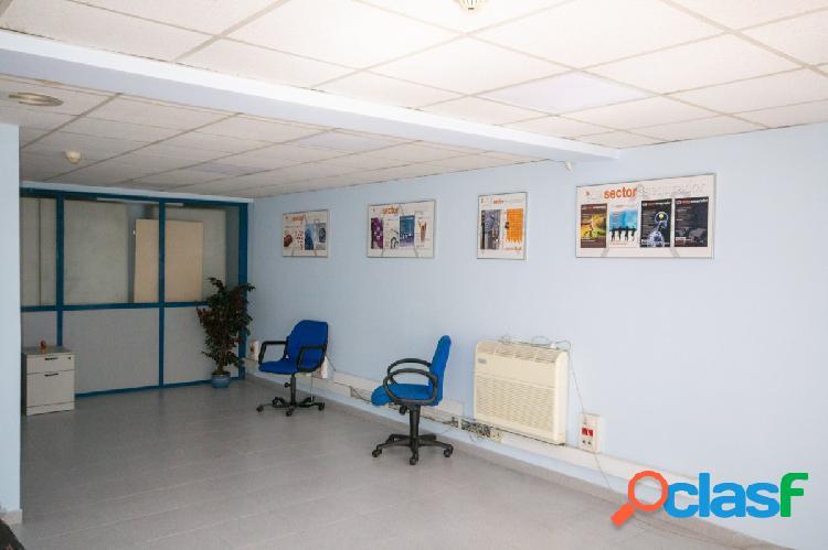 Crea tu nuevo hogar en el corazón de Alicante
