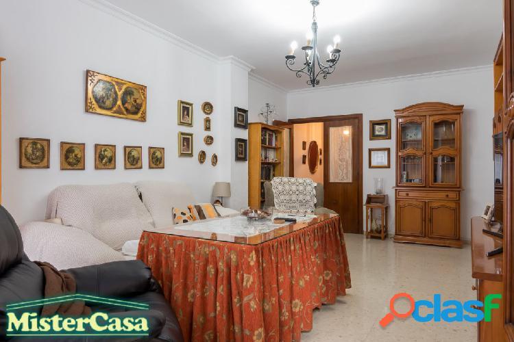 Divina Pastora, piso, 4D, 2B, plaza de garaje, OCASION!!