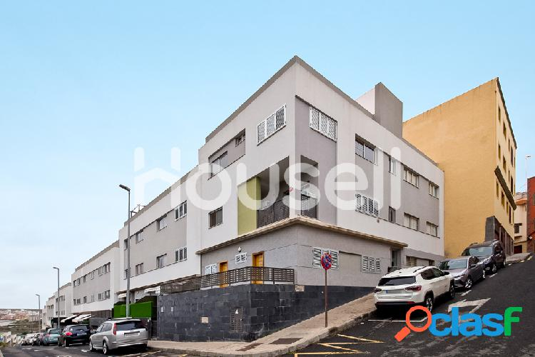 Dúplex en venta de 116 m² en Calle Aldonza Lorenzo, 35411
