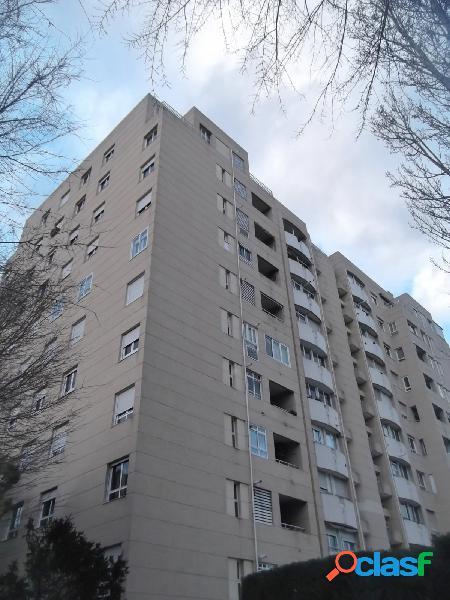 ESTUDIO HOME MADRID OFRECE fantástico piso completamente