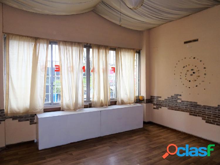 ESTUDIO HOME MADRID OFRECE local comercial de 30 m2 en