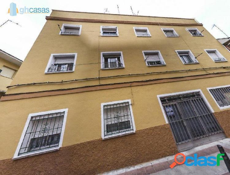 Edificio en venta en Getafe, Madrid