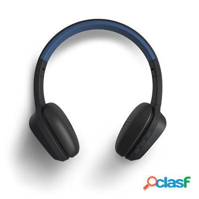 Energy sistem Auricular+Mic 3 Bluetooth Azul, original de la