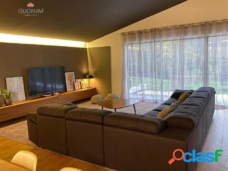 Espectacular casa de 5 Dormitorios 3 Baños Y 7000 M2