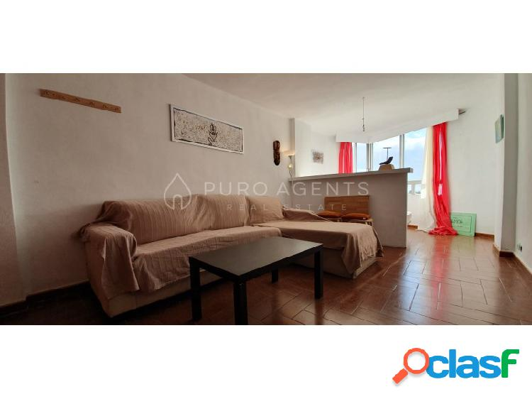 Estudio en venta en Cala Mayor, Palma, Inmobiliaria Mallorca