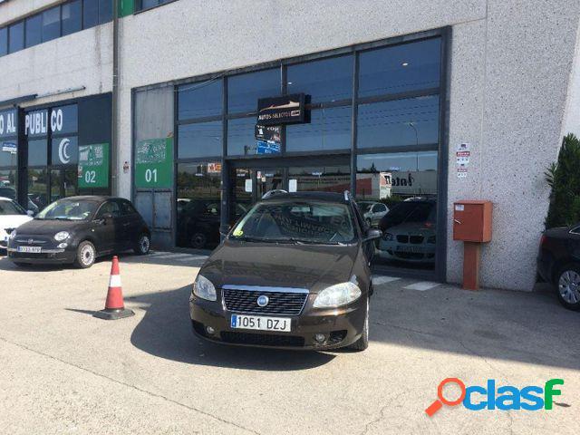FIAT Croma diesel en Pinto (Madrid)