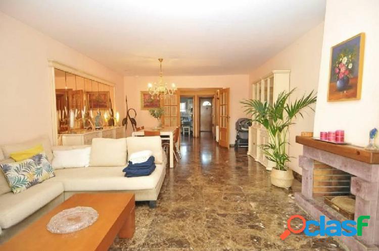 Genial casa adosada en Can Pou de Premià de Mar