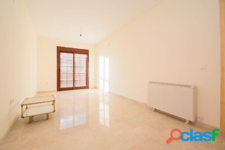 Hermoso piso a estrenar en Armilla!