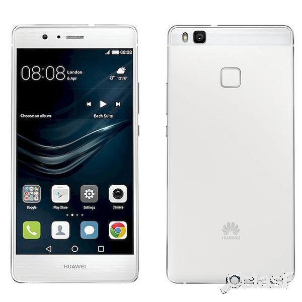 Huawei p9 lite single sim 2gb blanco