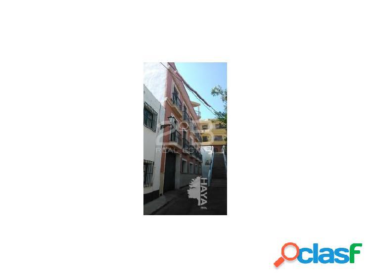 Huércal de Almería | Almería | Calle Las Palmeras 6